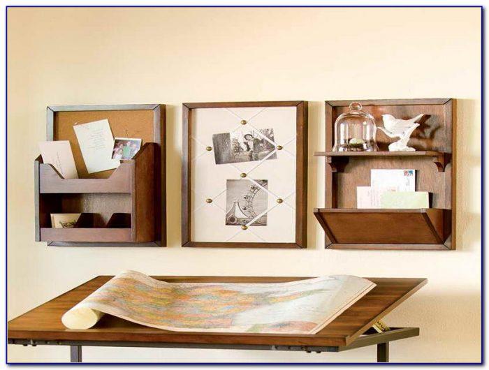 Martha stewart home office blair desk walnut brown desk home design ideas zwnbn6ynvy83365 Martha stewart home office design ideas
