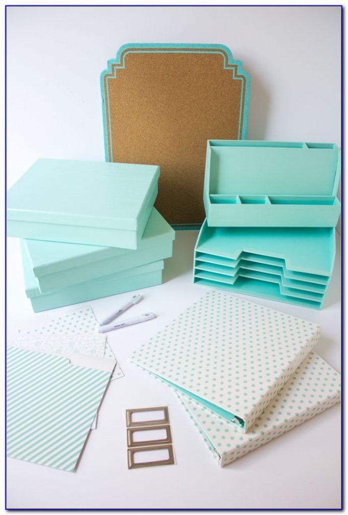 Martha Stewart Desk Organizer Staples Desk Home Design