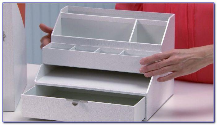 Staples Office Desk Organizer Desk Home Design Ideas