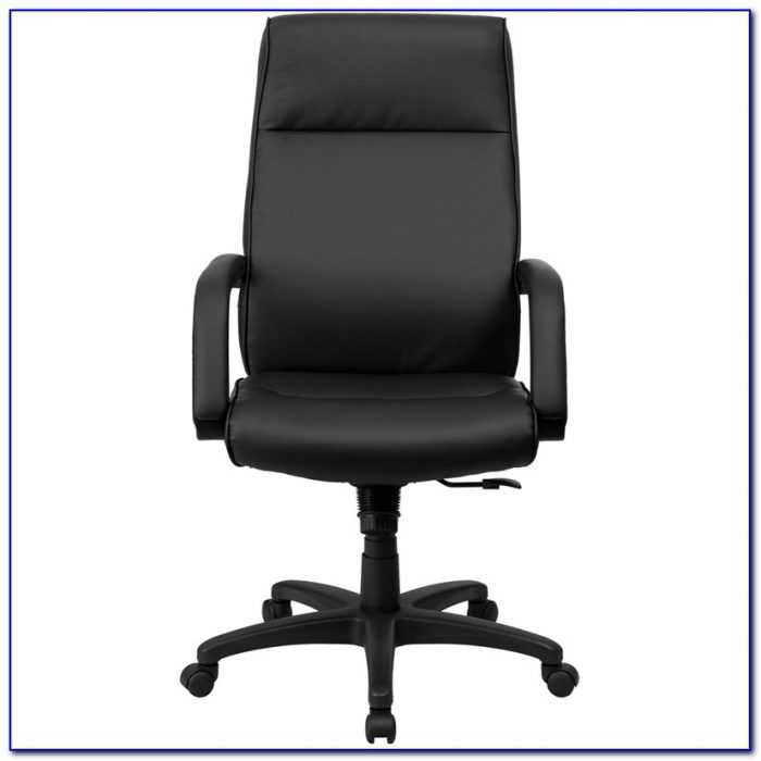 Memory Foam Office Chair Staples