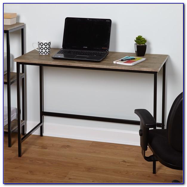 Wood Desk Chair Plans Desk Home Design Ideas God6x61p4l19322