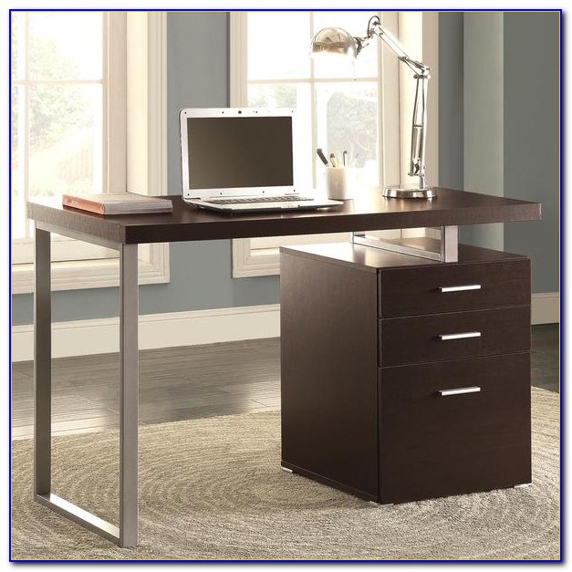 Office Furniture Desk Drawers Desk Home Design Ideas Xxpy44yqby23793