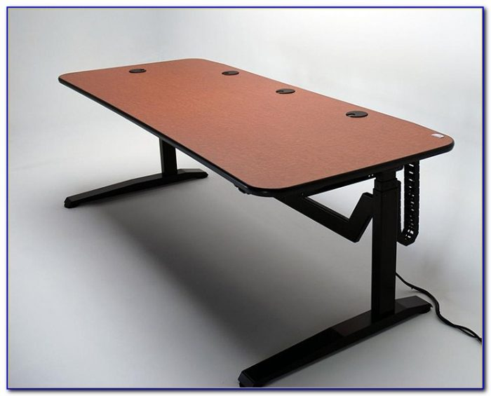 Tabletop Music Stand Plans Tabletop Home Design Ideas