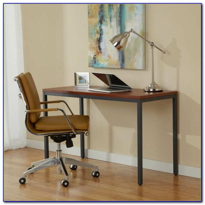 narrow writing desk Find great deals on ebay for narrow desk shop with confidence.