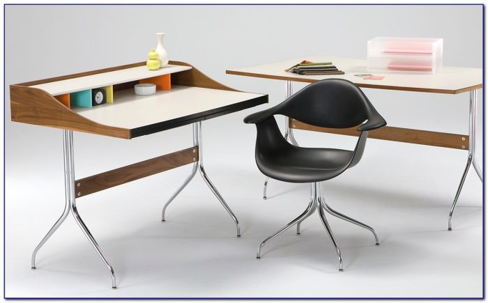 Nelson Swag Leg Desk Reproduction Desk Home Design