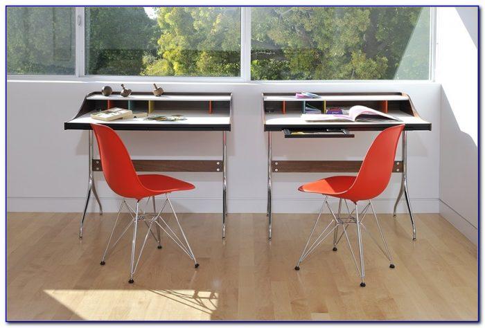 Nelson Swag Leg Desk Ebay Desk Home Design Ideas