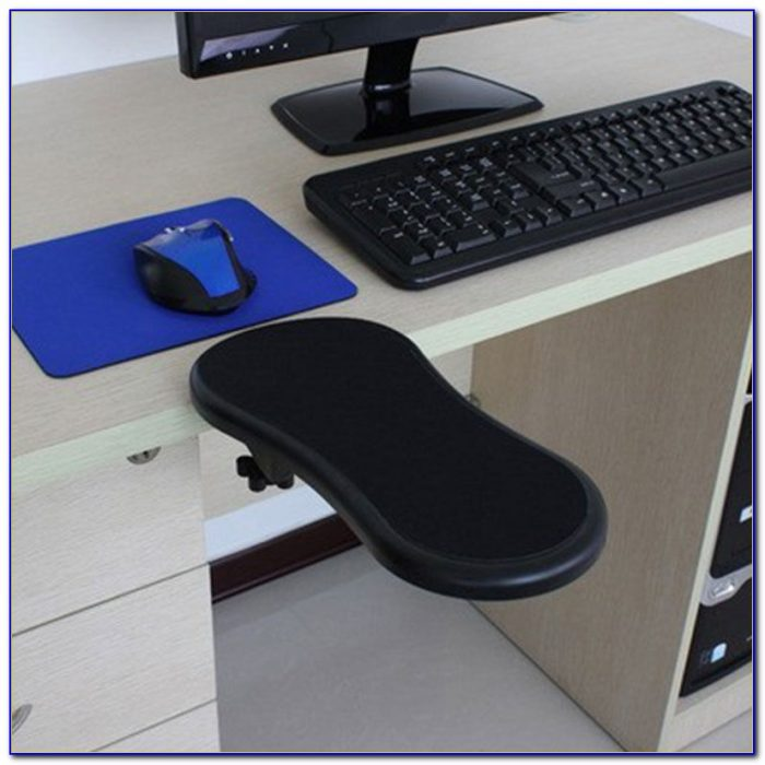Office Chair Armrest Pads Uk