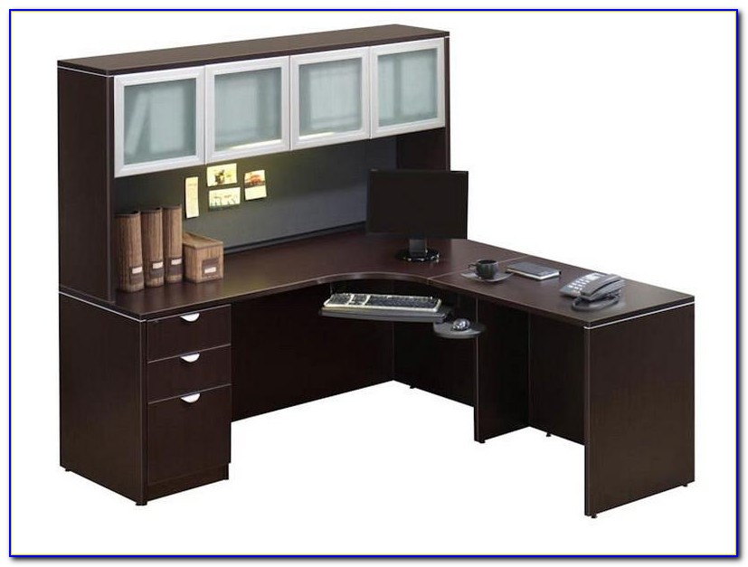Office Desk With Hutch Perth Download Page Home Design Ideas Galleries Home Design Ideas Guide