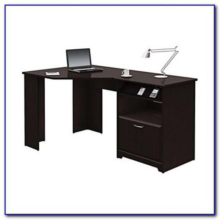 Officemax office pro furniture desk home design ideas 6zda00jnbx81207 - Officemax home office furniture ...