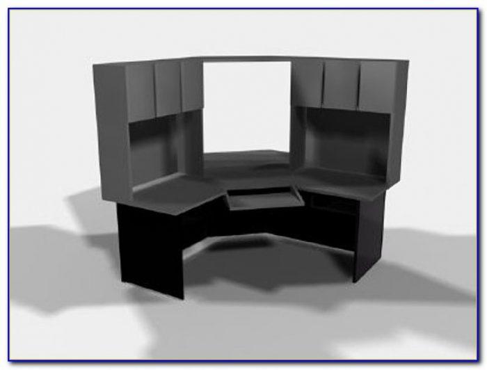 officemax corner desk with hutch desk home design ideas z5nkkqxn8675048