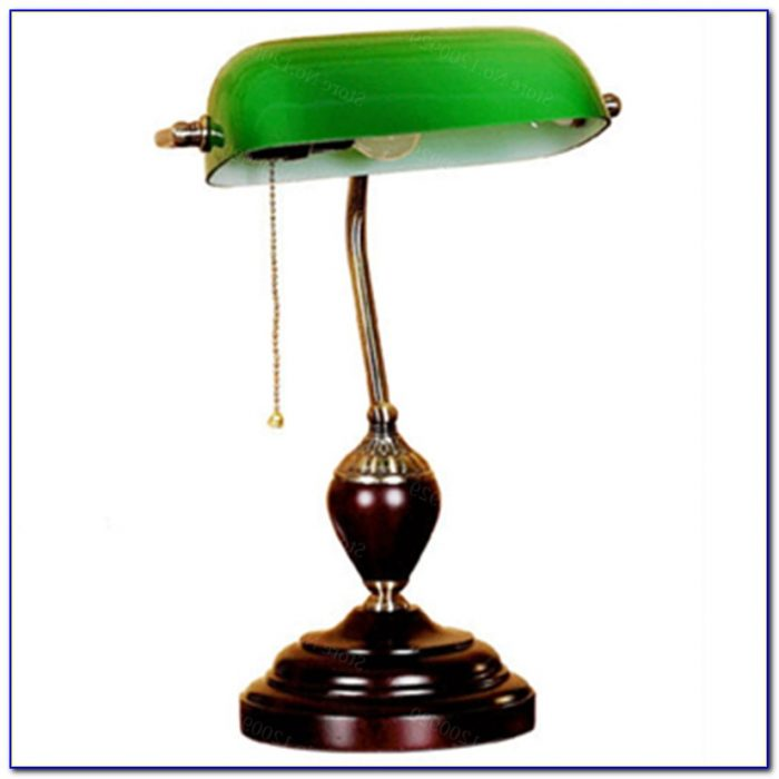 Old fashioned looking table lamps desk home design for 100 watt table lamps uk
