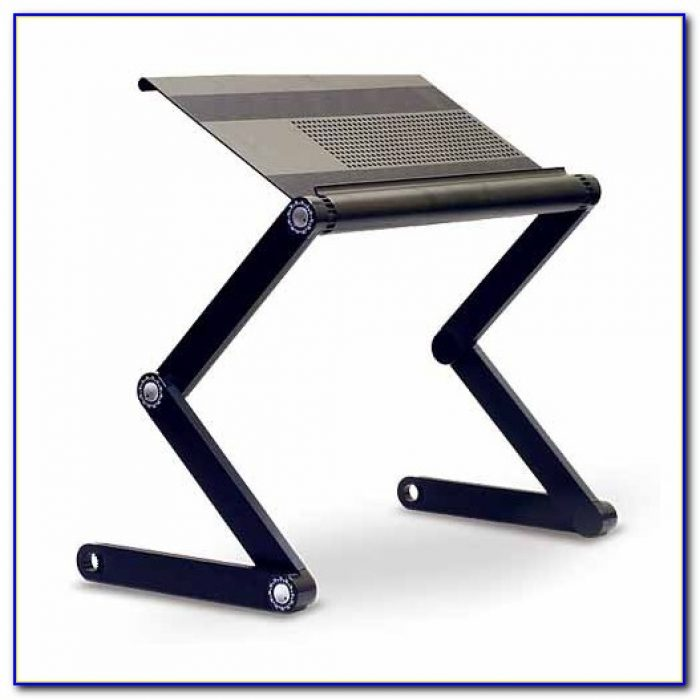 Portable Laptop Table For Bed India