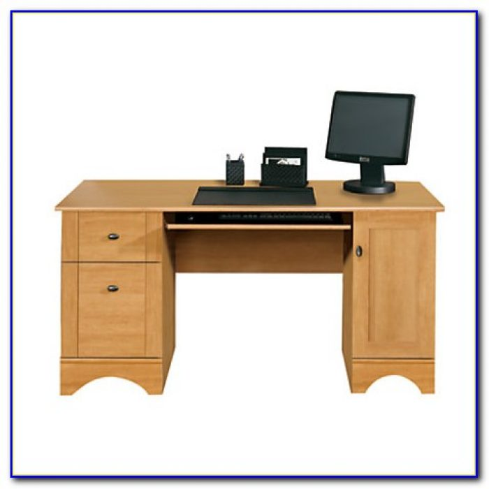 Realspace Dawson Computer Desk Assembly Instructions