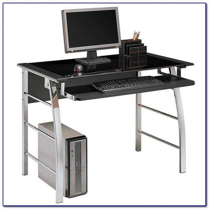 Ikea L Shaped Desk Instructions Desk Home Design Ideas Z5nkymoq8671648