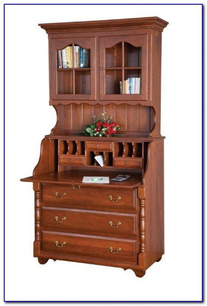 Desks With Hutch Ikea Desk Home Design Ideas