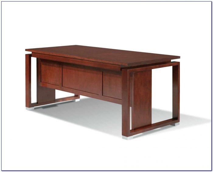 Electric Sit Stand Desk Brisbane Desk Home Design