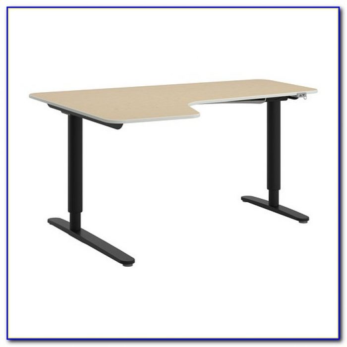 Stand up desk kit ikea desk home design ideas for Ikea stand up pupitres