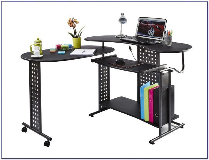 Fold Away Computer Desk Uk Desk Home Design Ideas