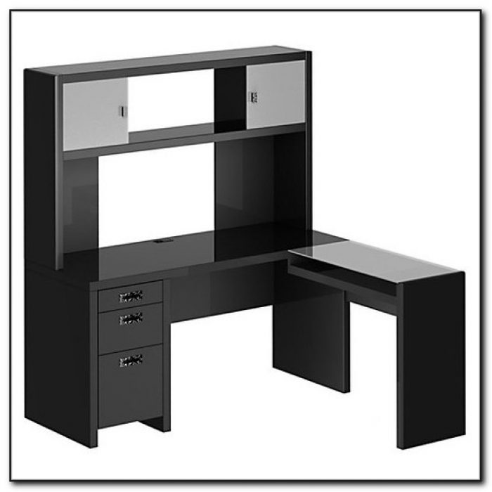 Small desks for small spaces uk desk home design ideas drdkmmgpwb25757 - Small l shaped desks for small spaces design ...