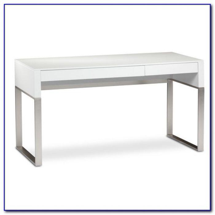 Keyboard Tray Under Desk White Desk Home Design Ideas