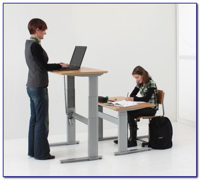 Speedy Stand Up Desk Amazon Desk Home Design Ideas K6DZ0VzPj276758