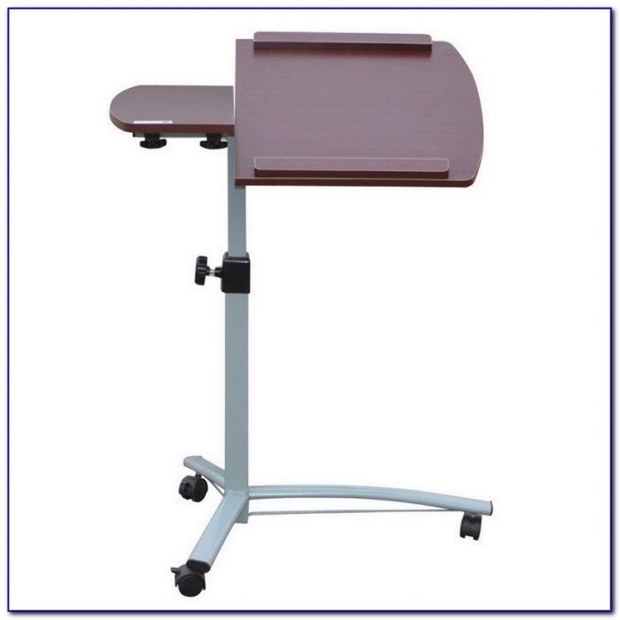 attractive portable stand up desk ideas with ac paddle black wooden computer station standing workstation images speedy stand up portable desk desk home design 543