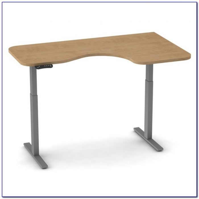 Stand Up Corner Desk  Desk  Home Design Ideas. Writing Desk Set. Small Cherry Computer Desk. Convert Sit Down Desk To Stand Up. 3 Drawer End Table. Bassett Dining Tables. Help Desk Auto Reply Examples. Navy Blue Accent Table. Dewalt Portable Table Saw