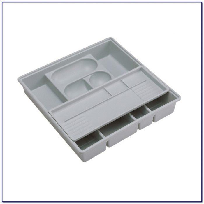 Steelcase Desk Drawer Organizer Tray