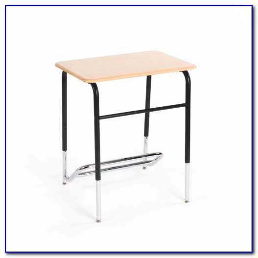 Stool For Standing Desk