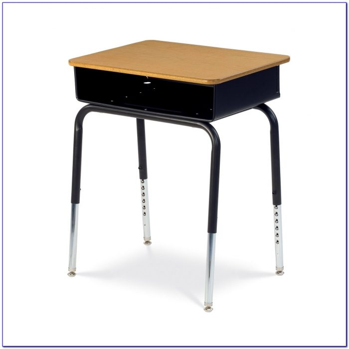 Student Desks For School Desk Home Design Ideas