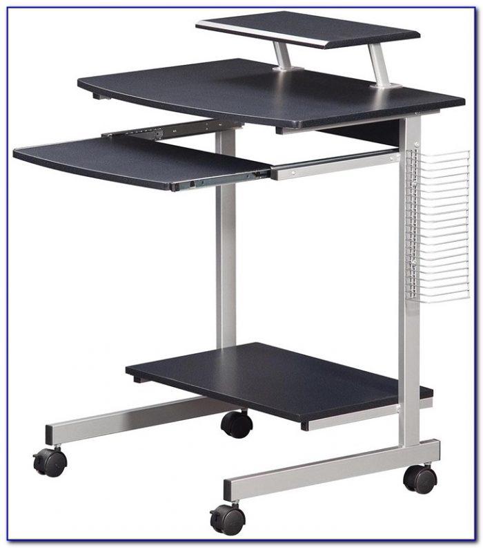 Techni mobili computer desks desk home design ideas for Mobili mdf