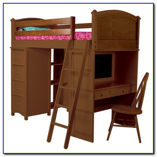 Twin Bed Desk Combo Download Page Home Design Ideas  : twin bed desk combo from www.proudarmymoms.org size 527 x 527 jpeg 45kB