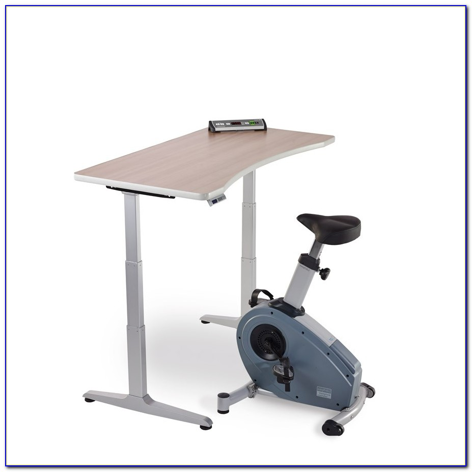 Stationary Pedals Under Desk Deskcycle Under Desk