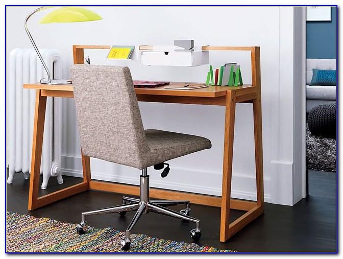 Under the desk peddler desk home design ideas ymng5xyqro77312 - Peddlers home design ...