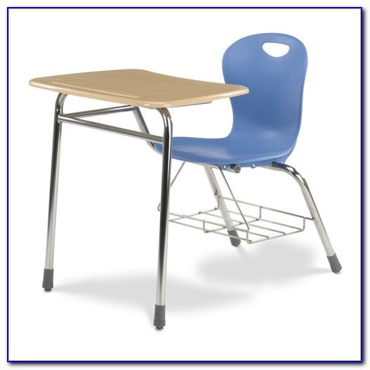 Student Desk Chair Set Desk Home Design Ideas