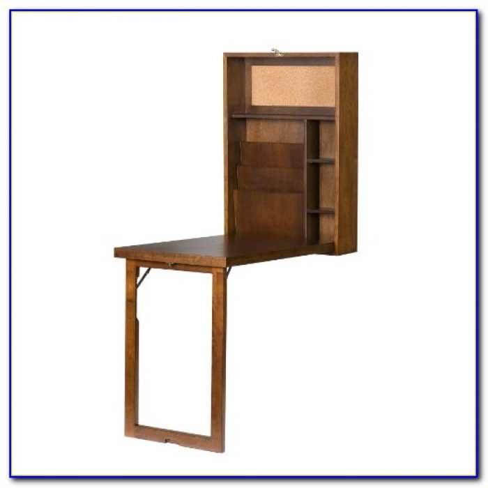 Wall Mounted Folding Table Brackets