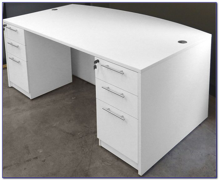white desk with file drawer white desk with file drawers desk home design ideas 28557
