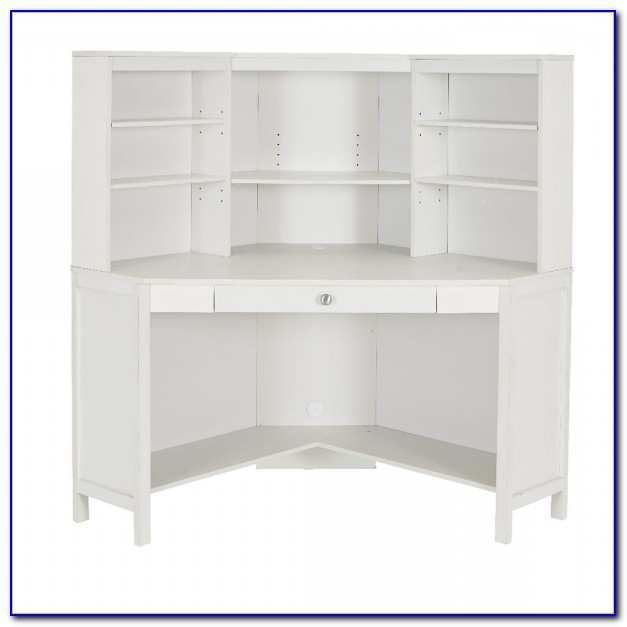 White desk with hutch ikea download page home design for White desk with hutch ikea