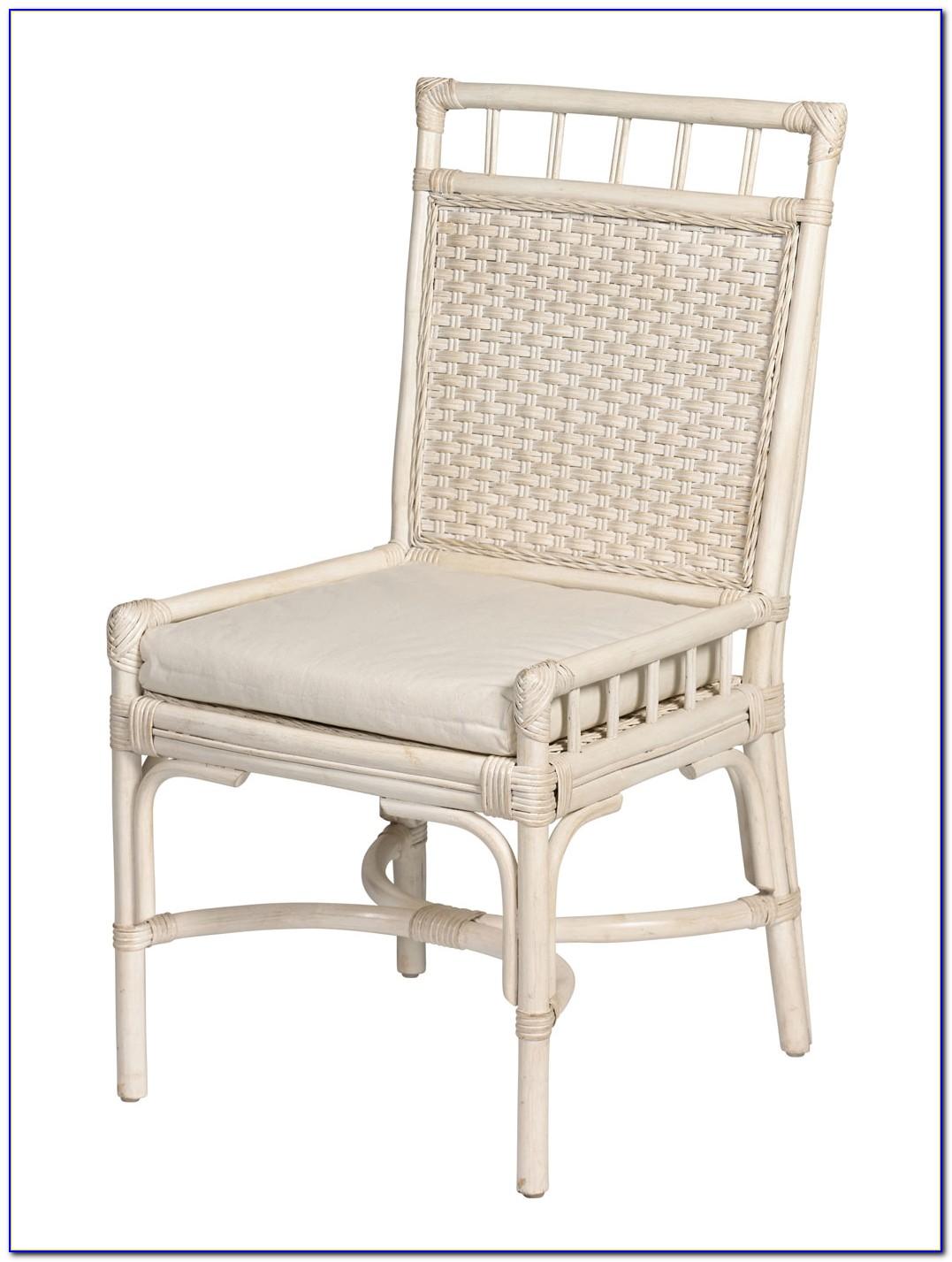 Wicker Desk Chair Swivel Desk Home Design Ideas