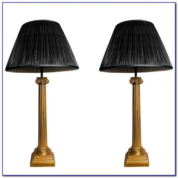 100 Watt Table Lamps Uk