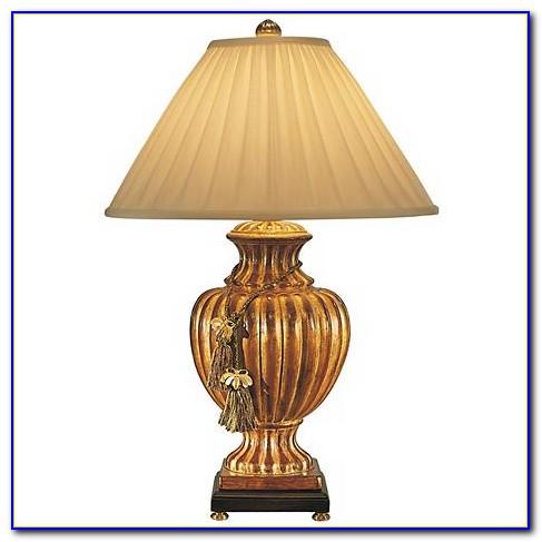 100 Watt Swing Arm Desk Lamp