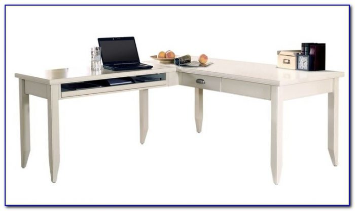 Office Furniture San Diego Miramar Desk Home Design Ideas Qbn1kbyq4m79254