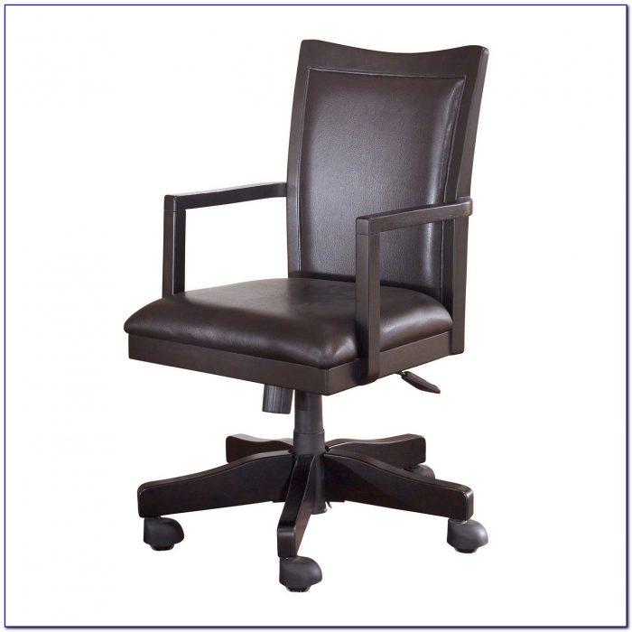 Ashley Furniture Desk Carlyle Desk Home Design Ideas