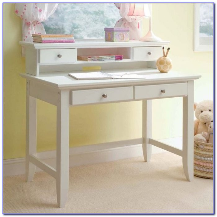 Bedford Modular Desk System Desk Home Design Ideas