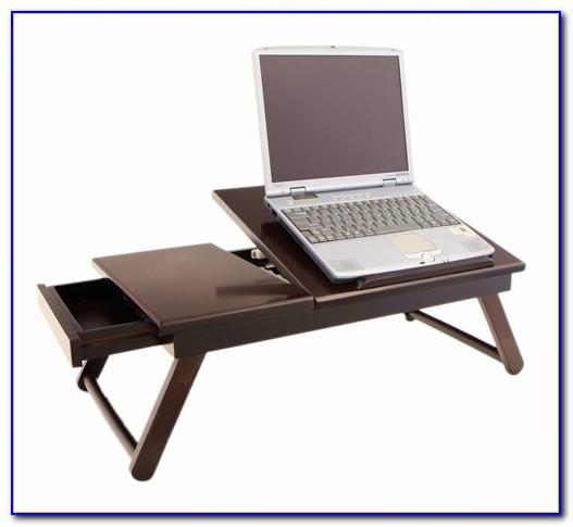 Laptop Desk Over Chair Desk Home Design Ideas