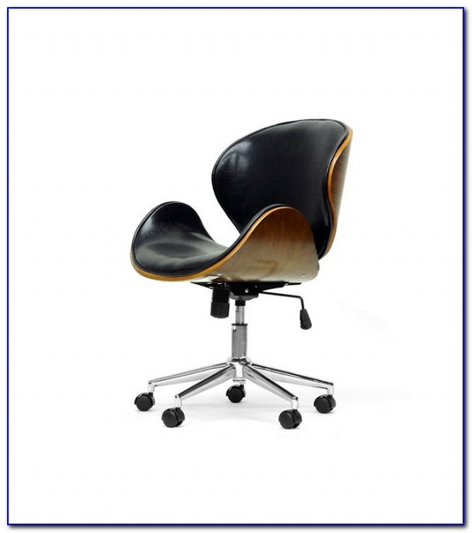 Best Office Chairs For Back Posture