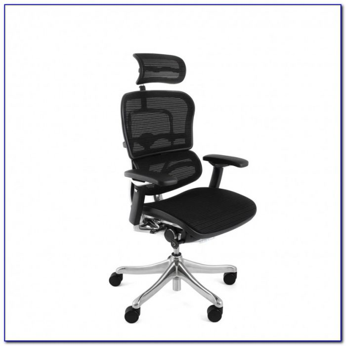 Best Office Chairs For Your Posture