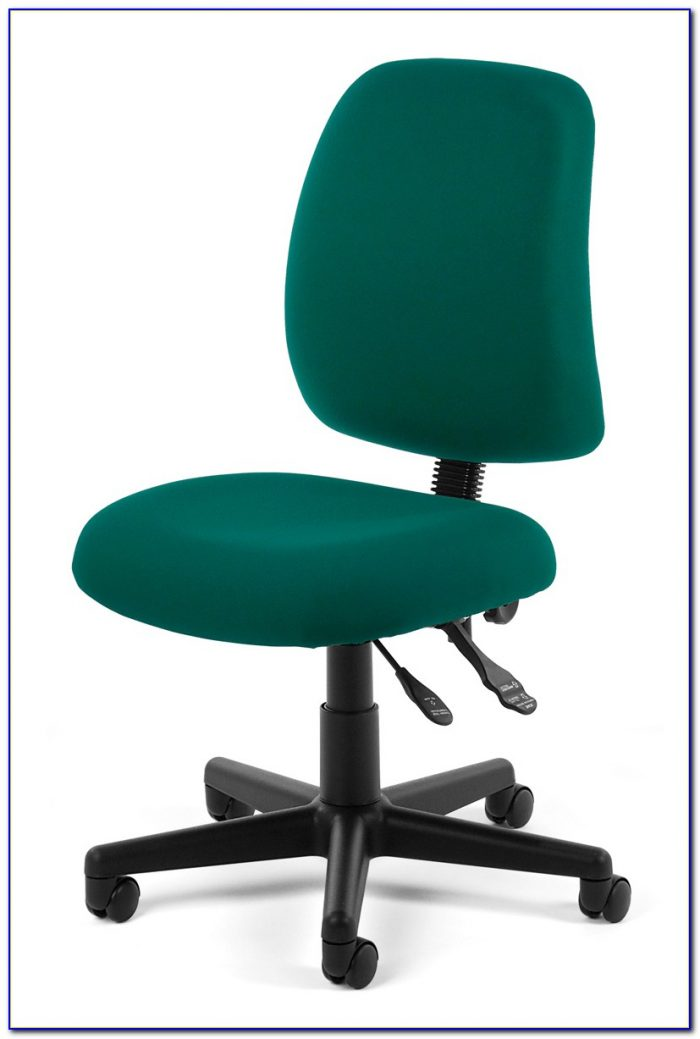 Best Office Chairs To Improve Posture