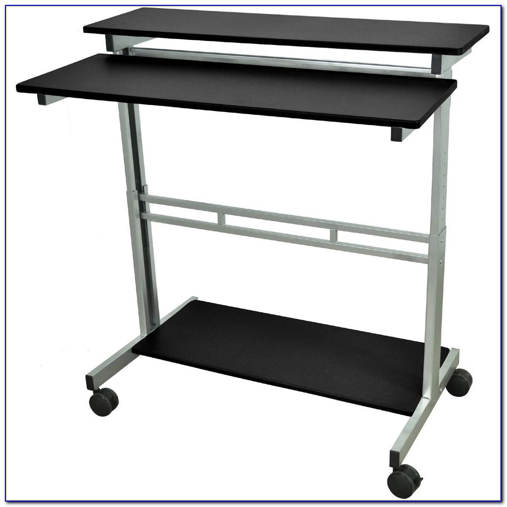 best stand up desk adjustable desk home design ideas 8zdvl77pqa80906. Black Bedroom Furniture Sets. Home Design Ideas