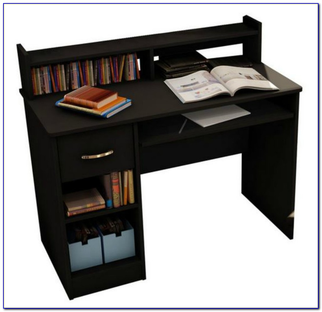 Big Lots Corner Computer Desk Desk Home Design Ideas